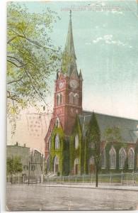 St._Augustine's_-_D.C.'s_6-'14_1